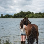 Equine Photography South Wales